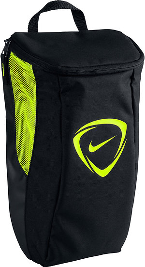NIKE FOOTBALL SHOE BAG 2.0