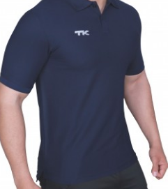 TK Sports HCB POLO