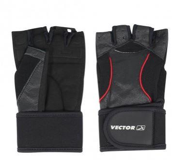 Vector X Gym gloves VX800