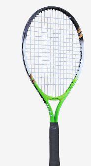 Nivia G21 Tennis racquet