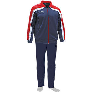 NIVIA KNITTED TRACK SUIT SP-3