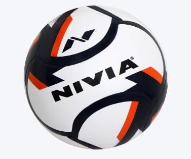 NIVIA DOMINATOR FOOTBALL