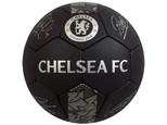 Chelsea Phantom series