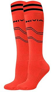 NIVIA SOCCER STOCKINGS PP