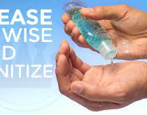 sanitize.jpg