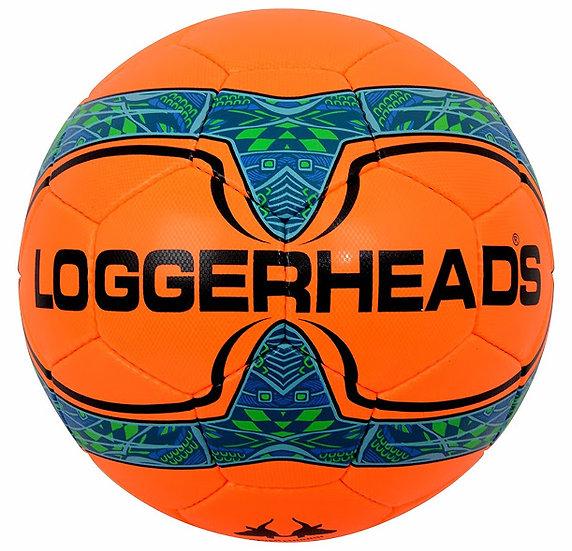 LOGGERHEADS LOCA