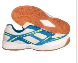 Nivia court shoes