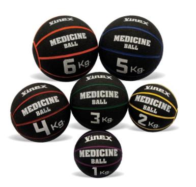 Vinex medicine ball