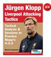 Jurgen Klopp for coaching
