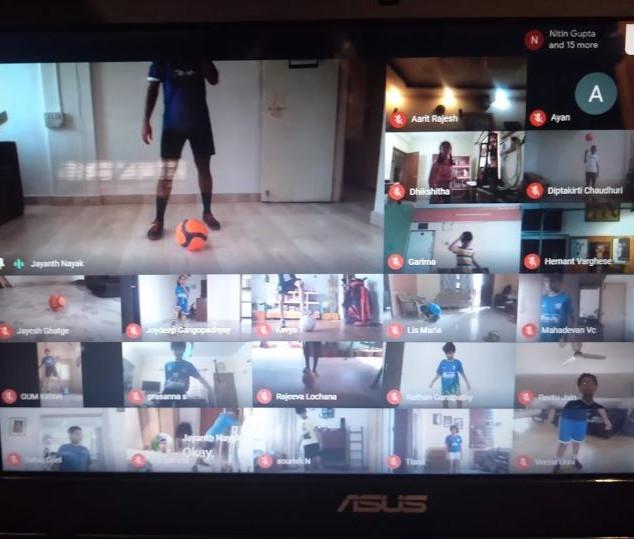 Online fitness program.JPG