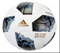 Adidas CE8091 World cup top replique ball