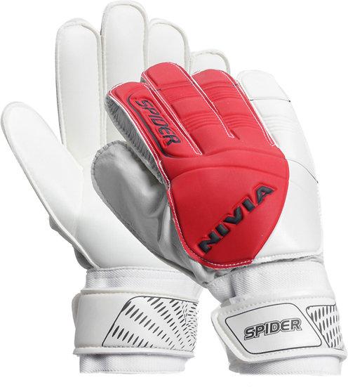 NIVIA SPIDER G/KEEPER GLOVES
