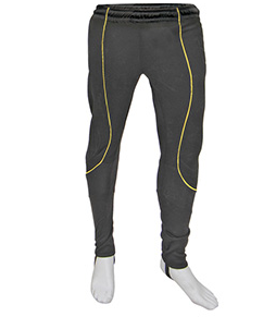 NIVIA GOAL KEEPER PANT ONLY