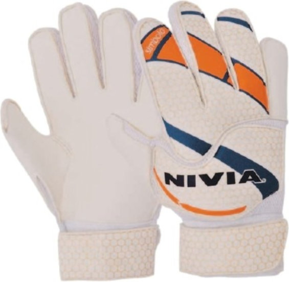 NIVIA SIMBOLO F.B G/KEEPER GLOVES