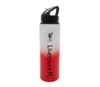 Liverpool Aluminium Drinks Bottle XL
