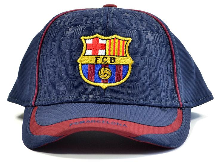 Barcelona Cap