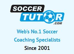 Soccertutor logo.PNG