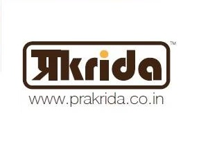 Prakrida-The specialised sports retail store in Indiranagar, Bangalore