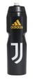 Adidas Juventus waterbottle
