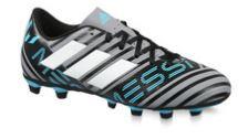 Adidas Nemezis Messi 17.4 FXG