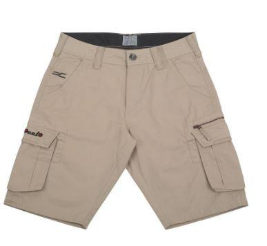Rocclo Cargo shorts