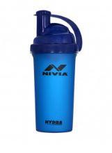 Nivia Hydra shaker