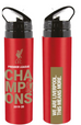 Liverpool EPL champions bottle.PNG