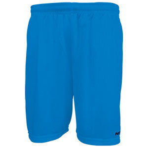 NIVIA SOCCER SHORTS-MENS
