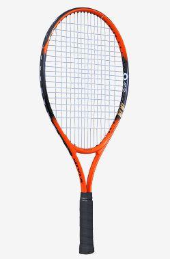 Nivia G23 Tennis racquet