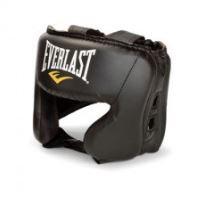Everlast Boxing headgear