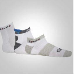Rocclo Ankle Sport socks