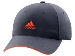 ADIDAS UNISEX ESSENTIAL CAP