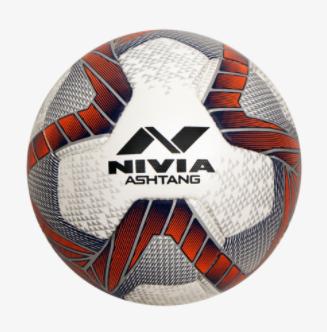 Nivia Ashtang football 2019