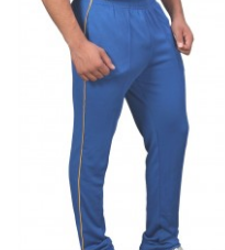TK Sports Match bottom straight fit
