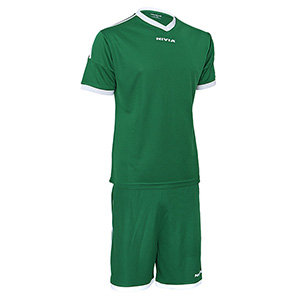 NIVIA ULTRA FOOTBALL JERSEY SET-MENS