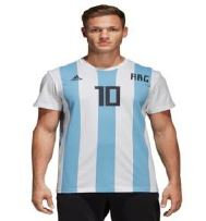 Adidas Messi CW2146