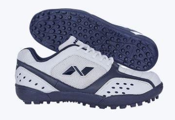 Nivia Orbit Cricket Shoe