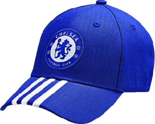 ADIDAS CHELSEA FC 3S CAP