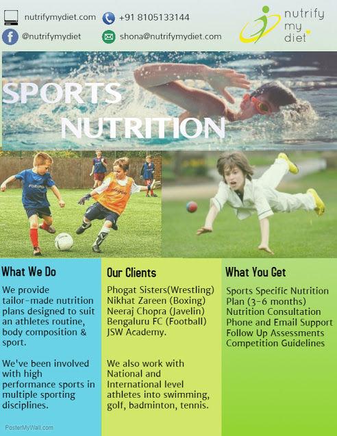 Nutrifymydiet poster.jpg