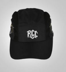 Rocclo Cap