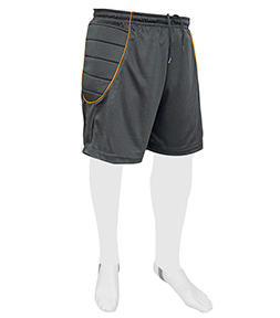 NIVIA GOALKEEPER SHORTS