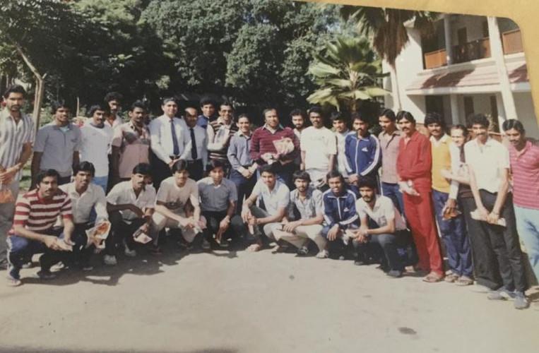 Masthan team colour photo.JPG