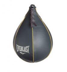 Everlast boxing speed bag Everhide