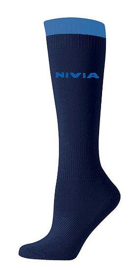 NIVIA SOCCER STOCKING