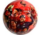 Liverpool champions football 19-20