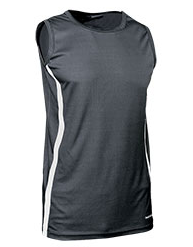 NIVIA GYM SINGLET MEN
