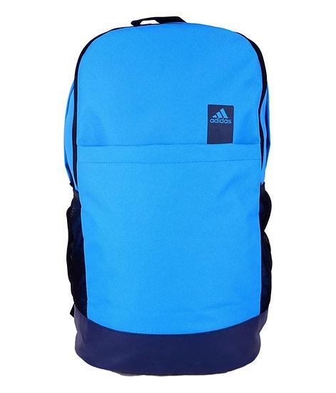 ADIDAS ST BP-3 BAG