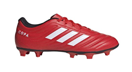 Adidas Copa 20.4