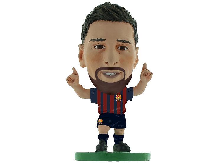 Soccerstarz Barca Messi 2019