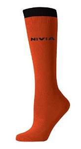 NIVIA FB STOCKING